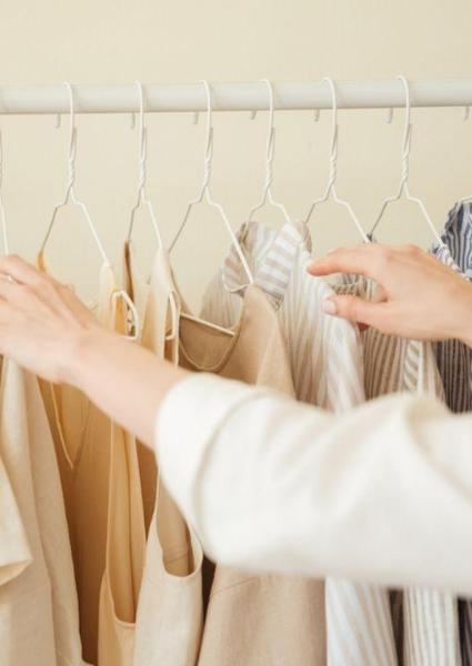 Você conhece o trabalho de um personal shopper?